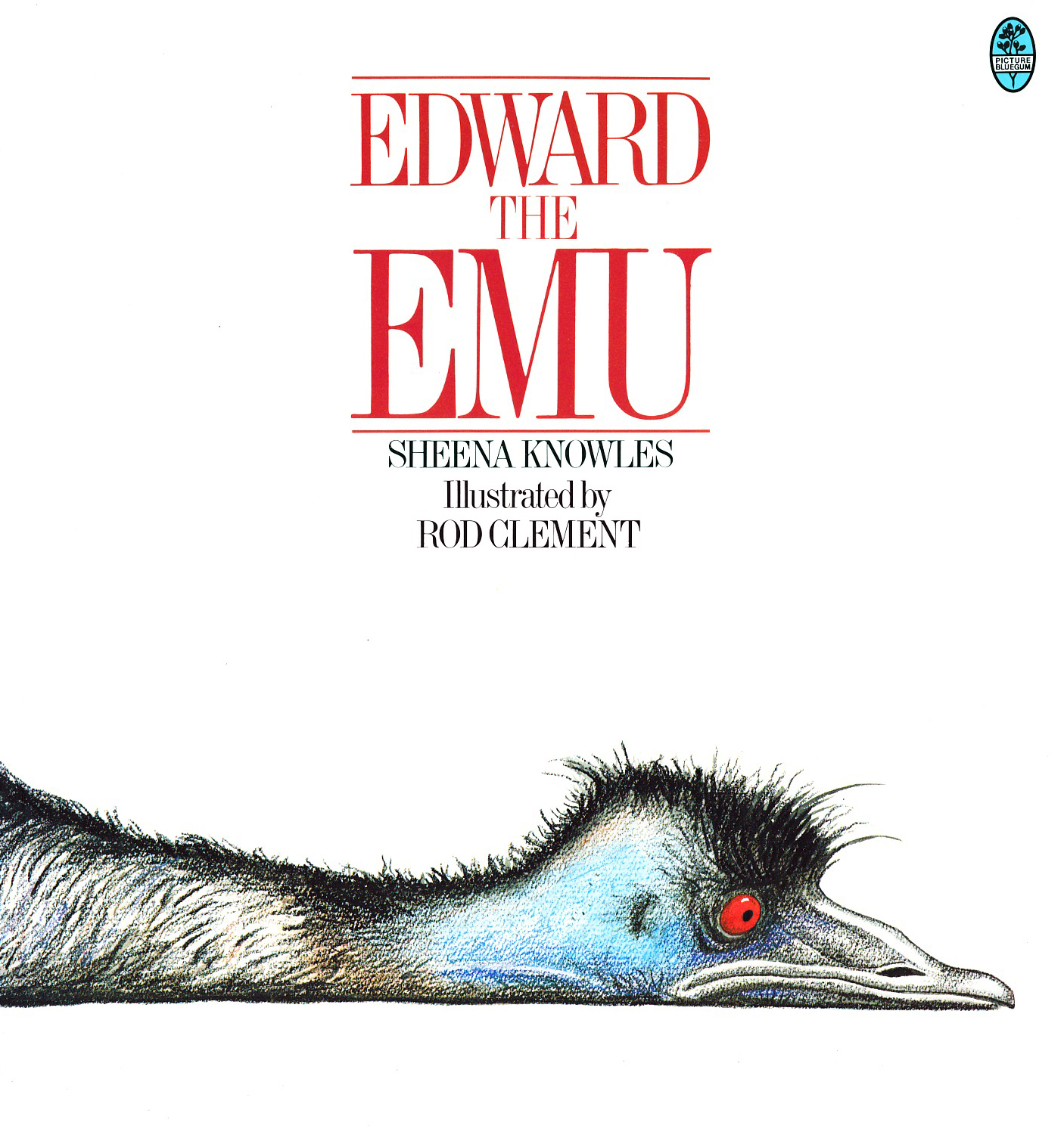 rod_clement_edward_the_emu_cover.jpg