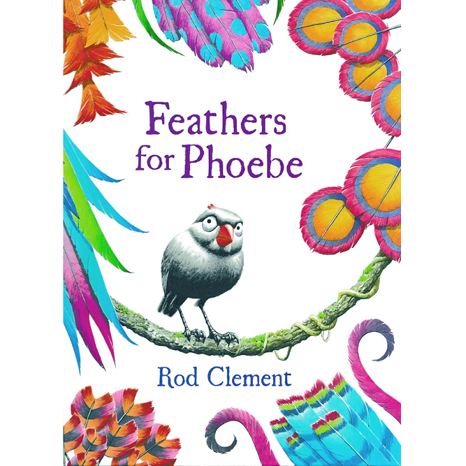 Rod_Clement_book_covers_022.jpg