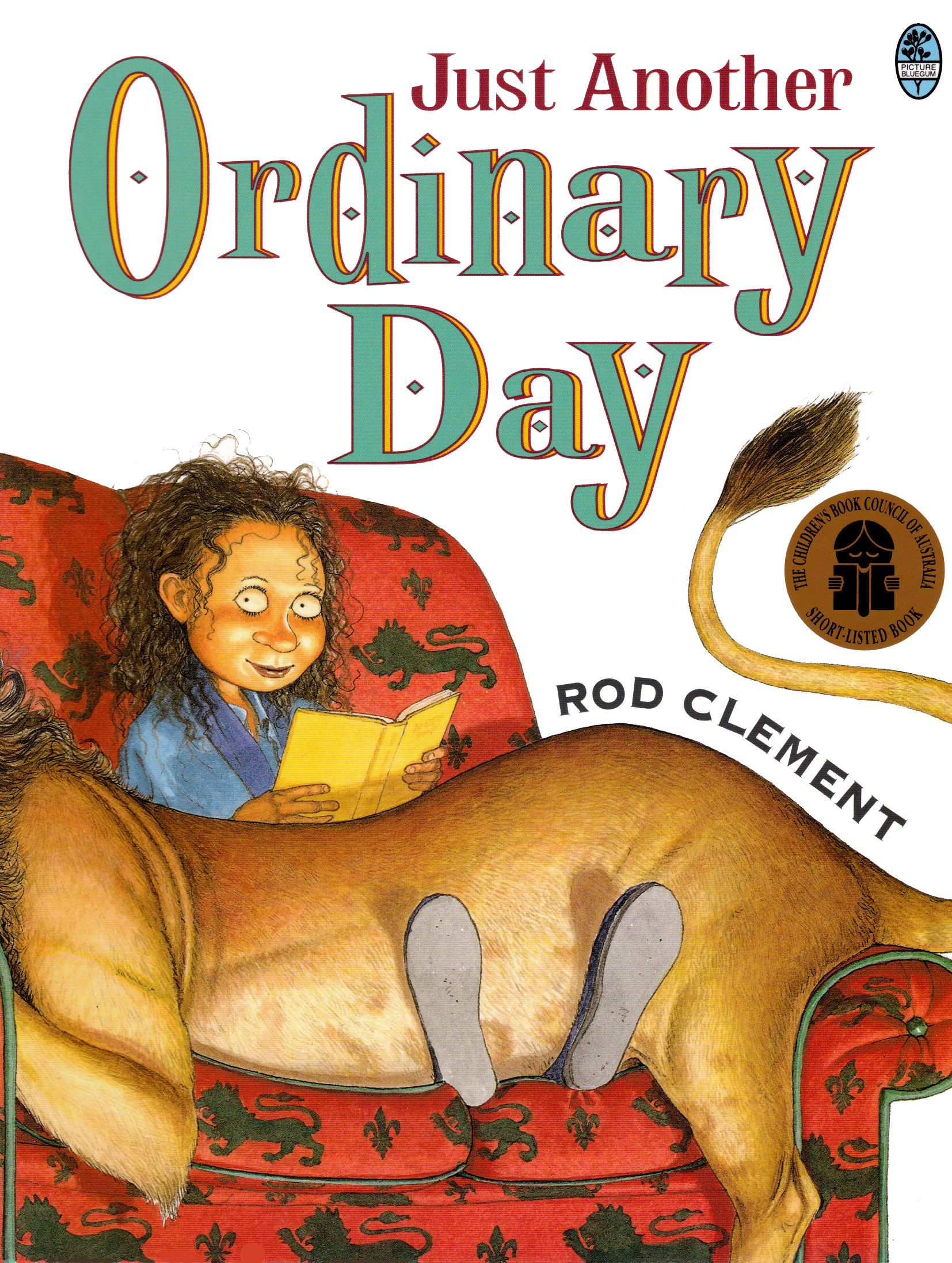rod_clement_ordinary_day_cover_02.jpeg