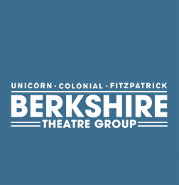 Summer 2017: Berkshire Theatre Group - Jenna was one of six acting interns chosen to attend the Berkshire Theatre Group's Summer Theatre Festival. She performed in their mainstage production of The Music Man, took classes with guest artists, and at the end of 10 weeks, performed in the acting intern showcase.