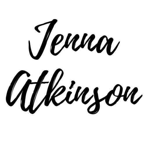 Jenna Atkinson.png