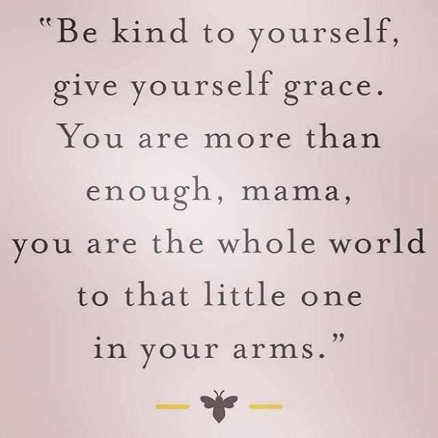 Just the other day I said to a friend- You can't give your child the best if you are pouring from an empty cup. So here is a reminder to all those mamas out there doing their best. Be kind, be patient, and take care of yourself, you deserve it💗 #rawholisticnutrition #rhn #csnn #postpartum #motherhood #mentalhealth