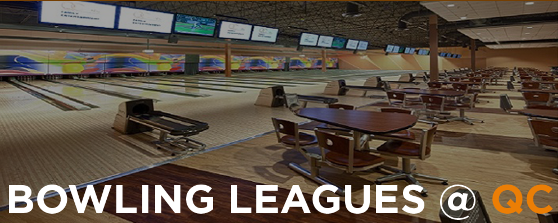 2017-09-04 22_02_33-Join The QC Bowling League _ Moline, IL Bowling Leagues.png