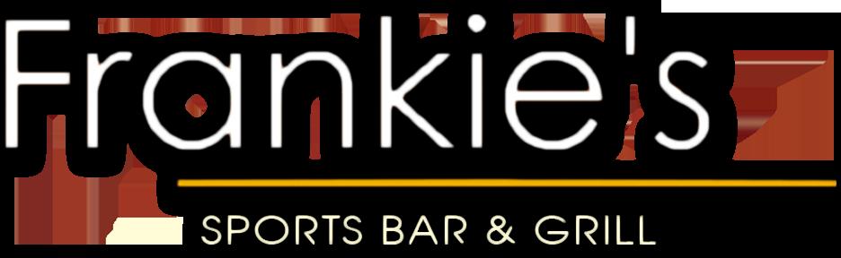 frankies logo.png
