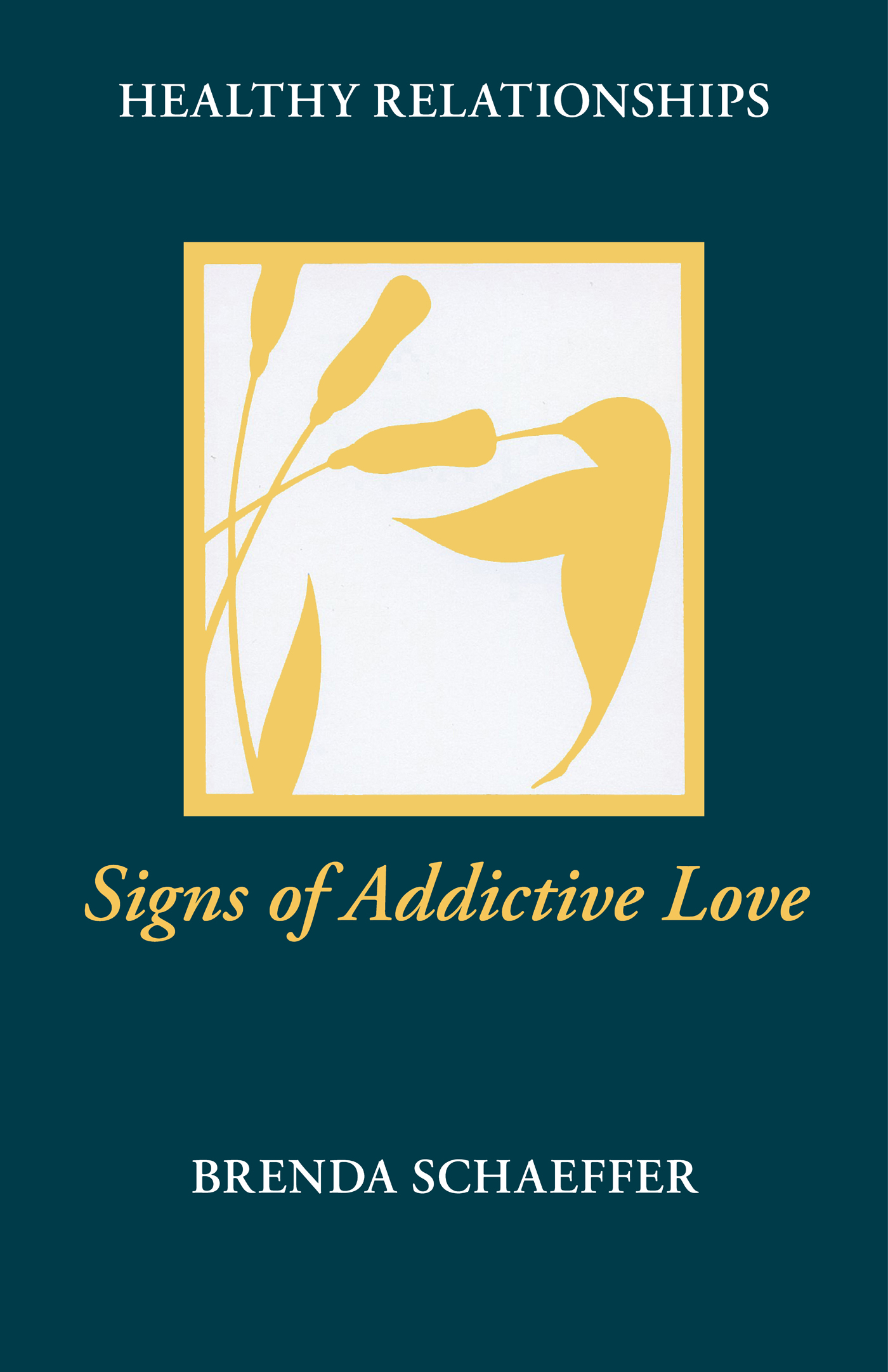 Signs of Addictive Love cover.jpg