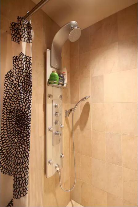2nd bath shower.JPG
