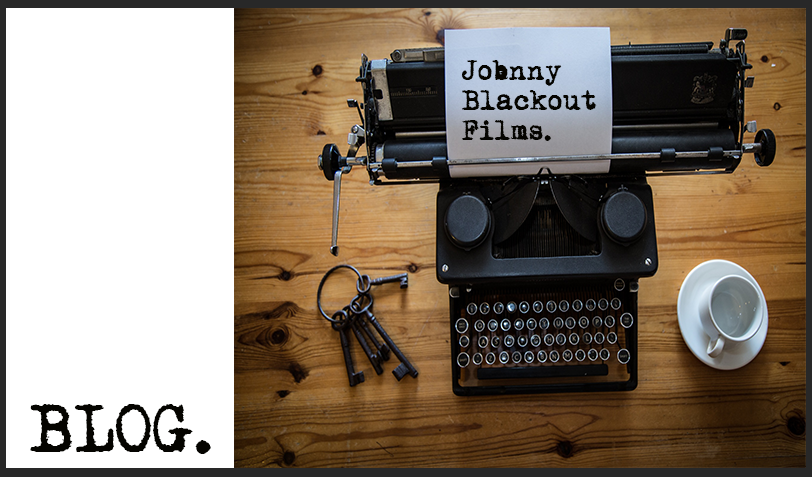 johnny-blog-typewriter.png