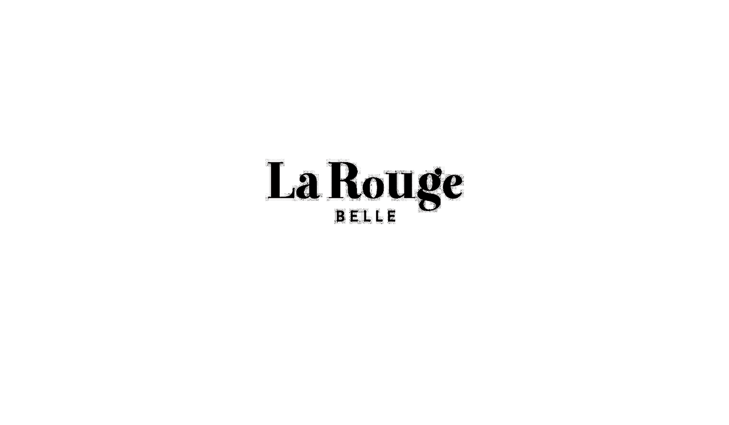 Untitled1-copy_0009_LAROUGE_logo_corel-01.jpg.png