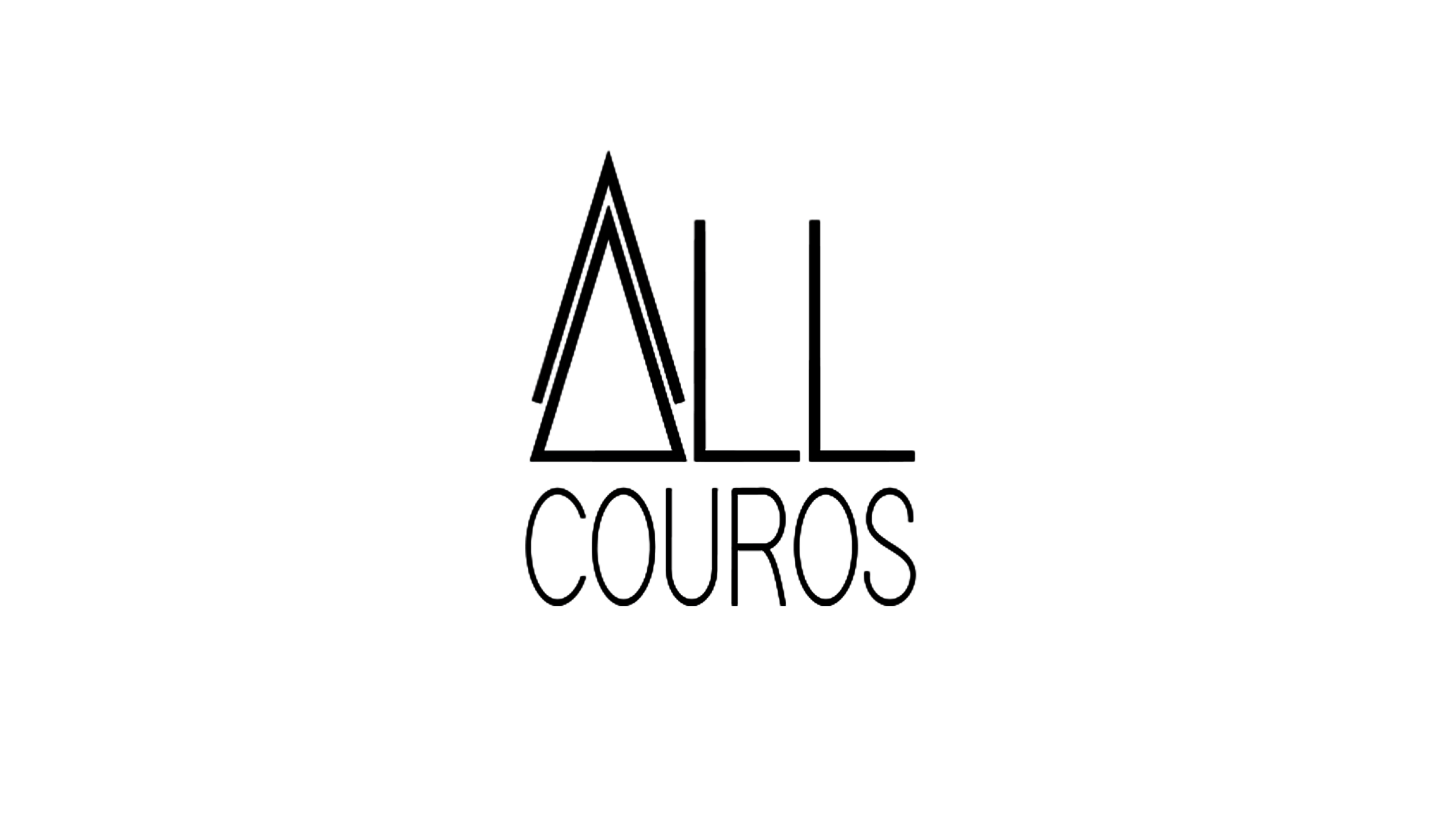 Untitled1-copy_0007_All_Couros_Cinza_Logo.png.png