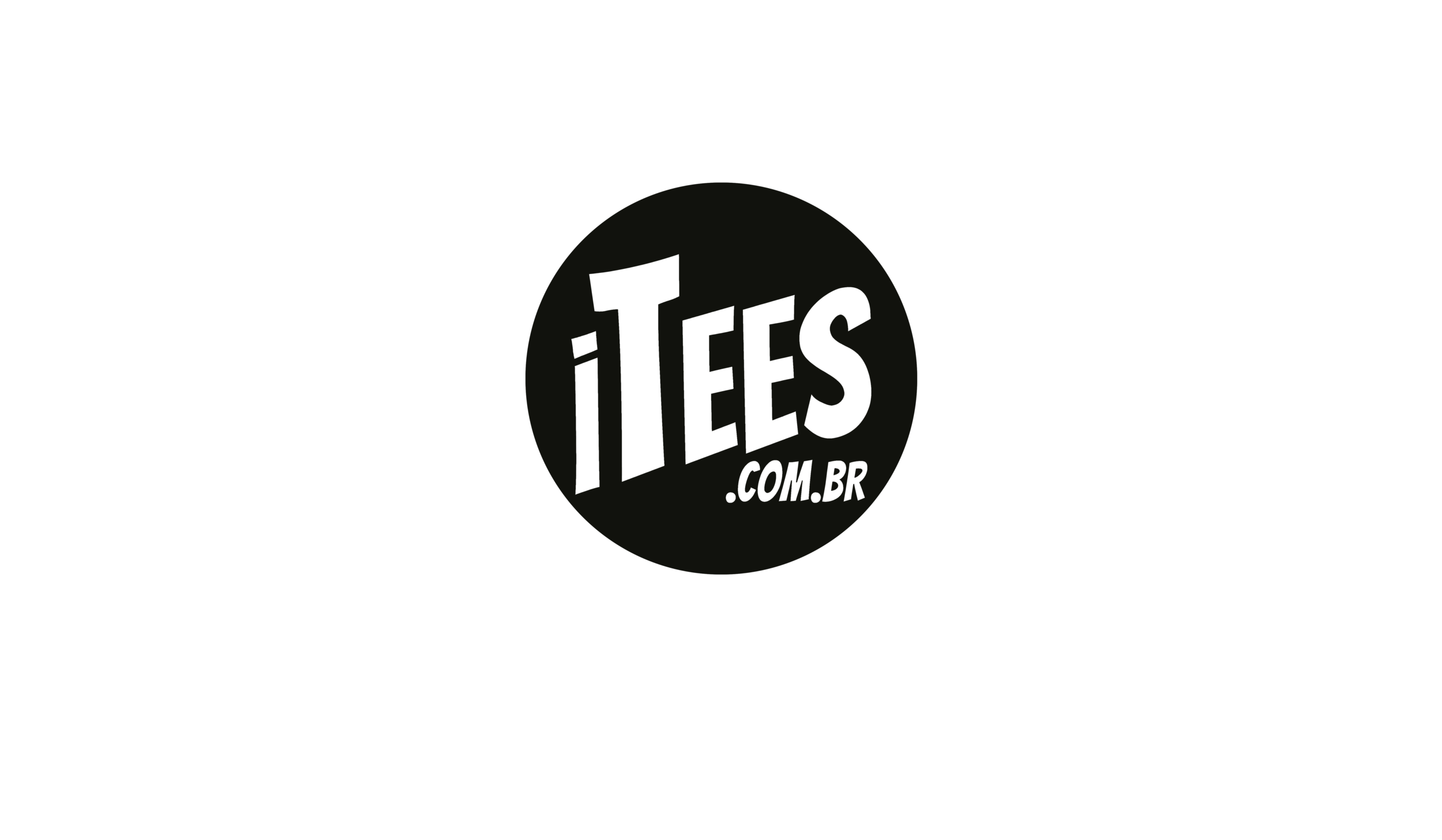 Logo-iTees-camisetas-copy-2.png