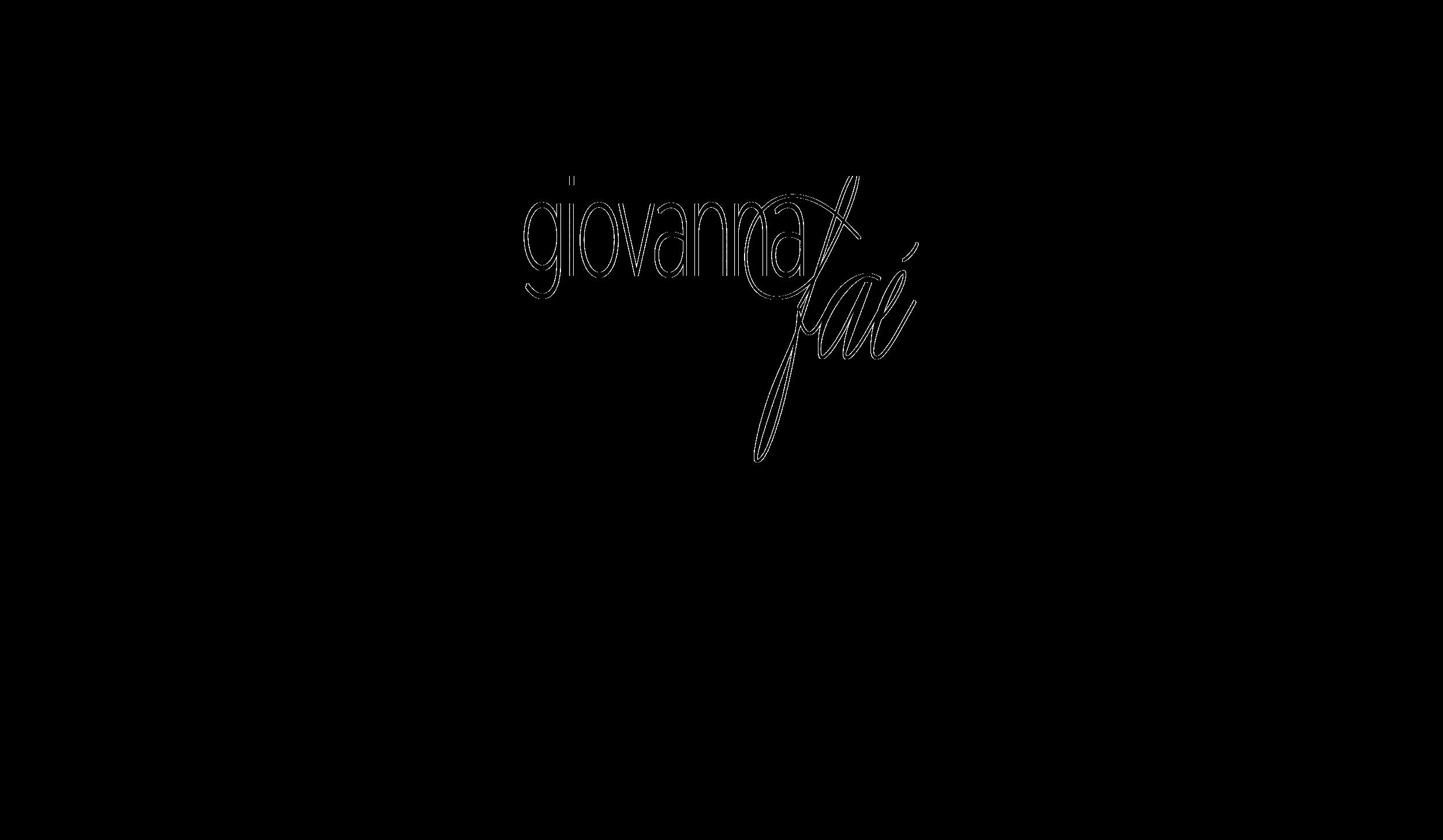 Untitled1-copy_0016_Logo_Final.pdf.png