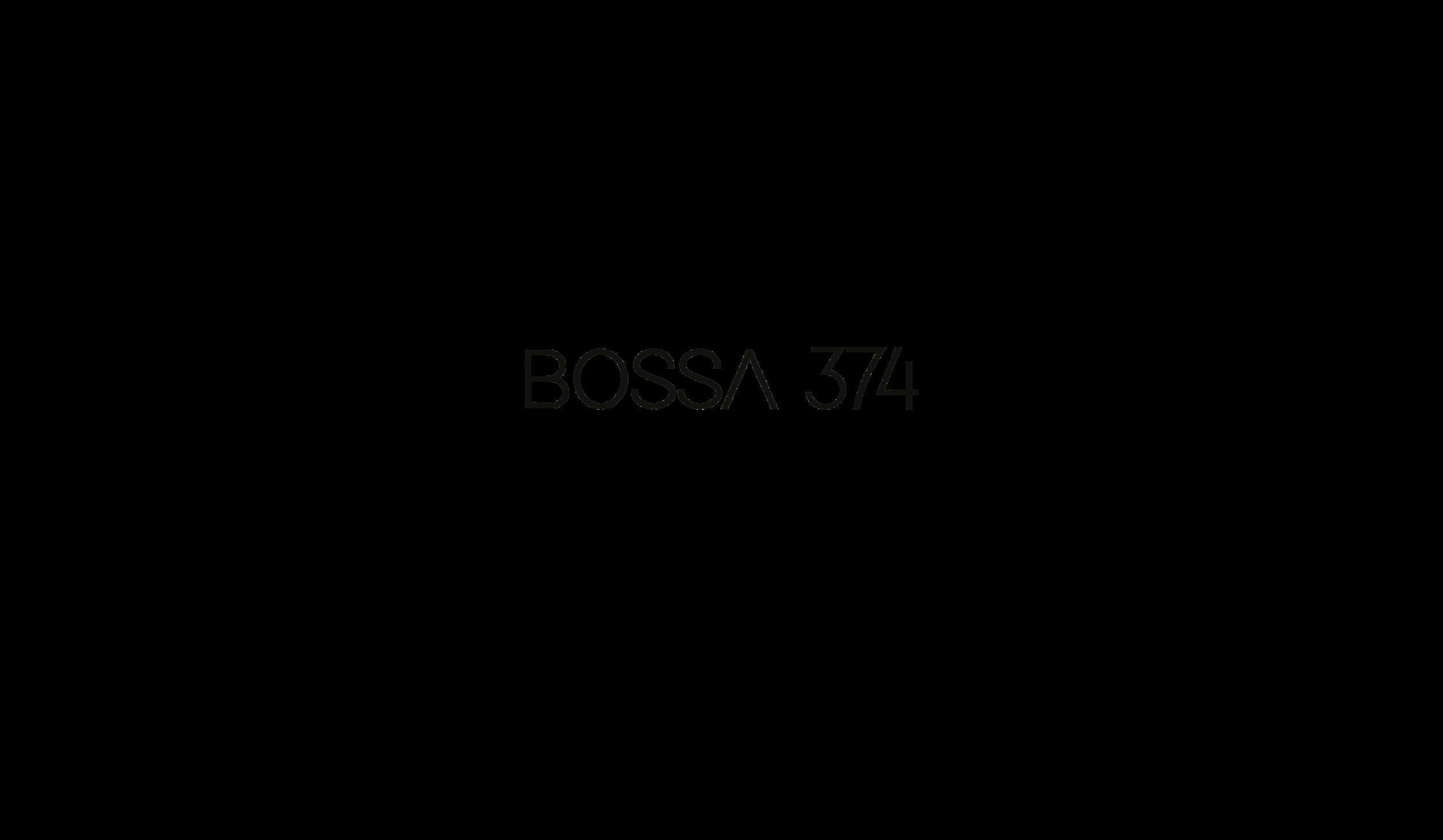 Untitled1-copy_0017_af_logo_Bossa374_positivo_rgb.jpg.png
