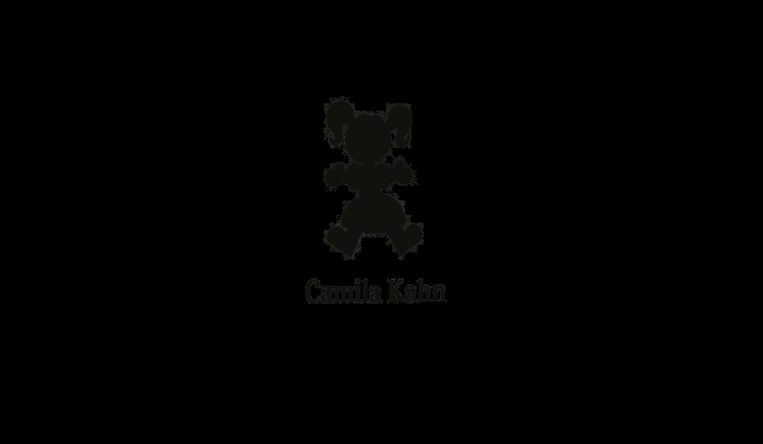 Untitled1-copy_0020_logo-camila-kahn.pdf.png