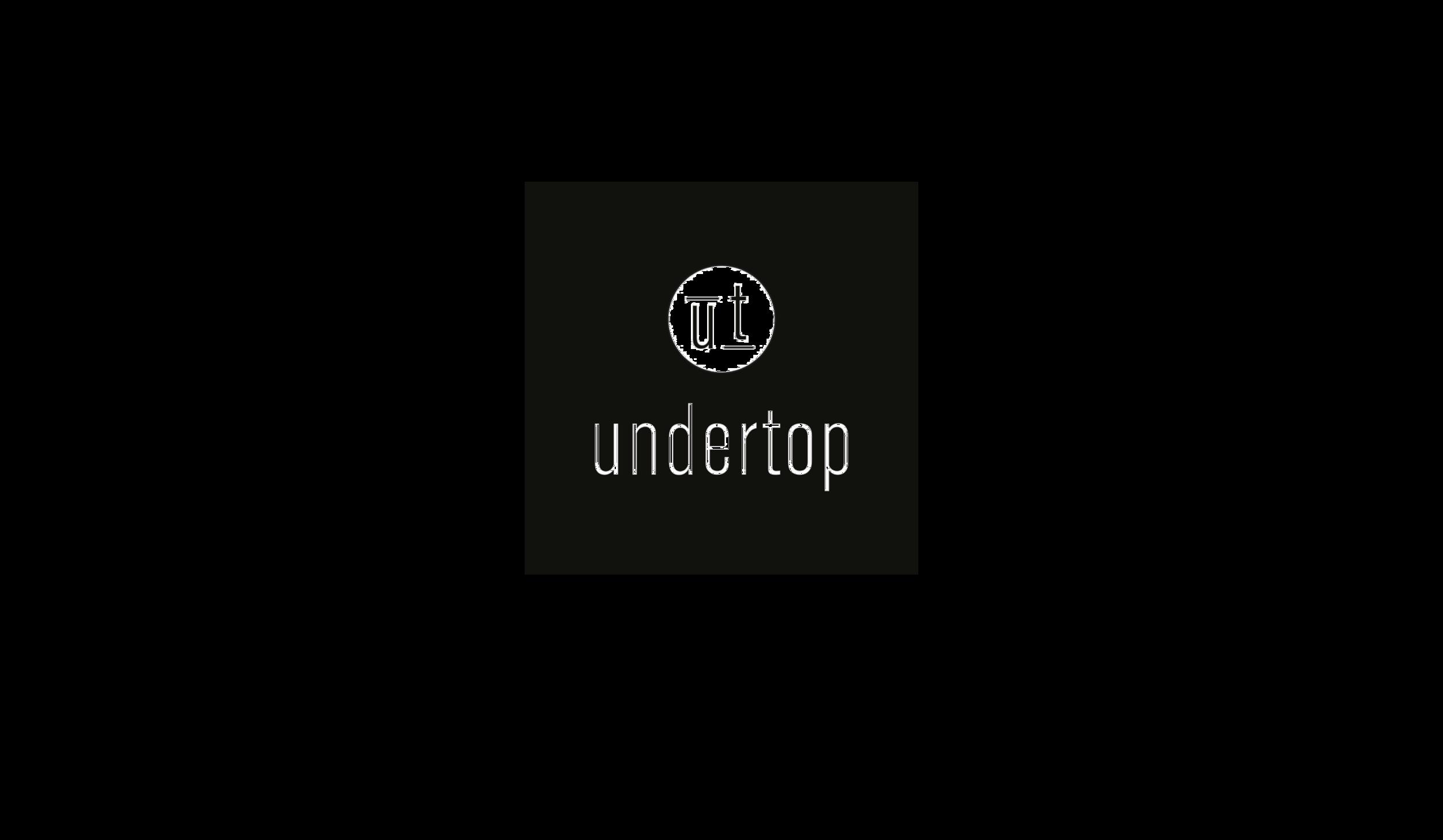 Untitled1-copy_0023_logo_undertop.jpeg.png
