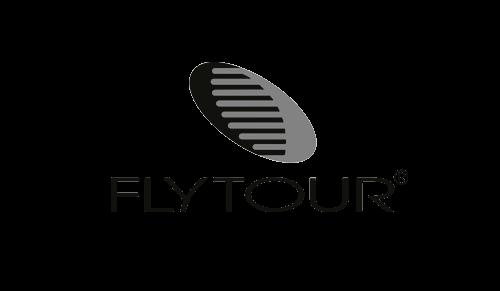 Flytour Mix Up Fashion Market .png
