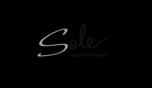 Sole Comidas Artesanais Mix Up Fashion Market .png