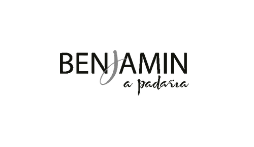 Benjamin Padaria Mix Up Fashion Market .png