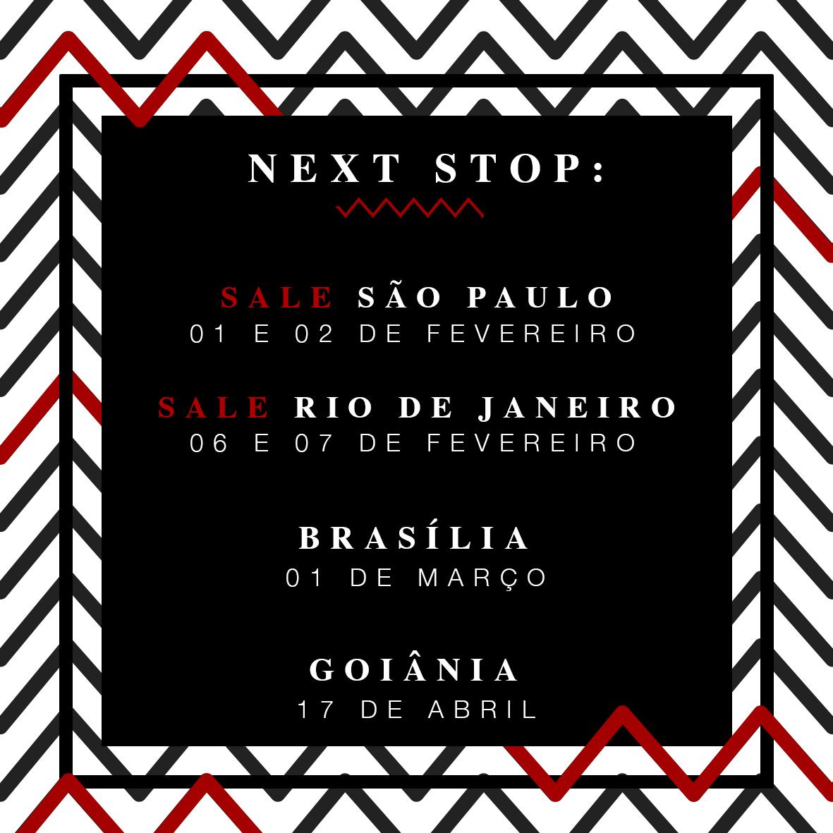 next_stop_10_01_01.jpg