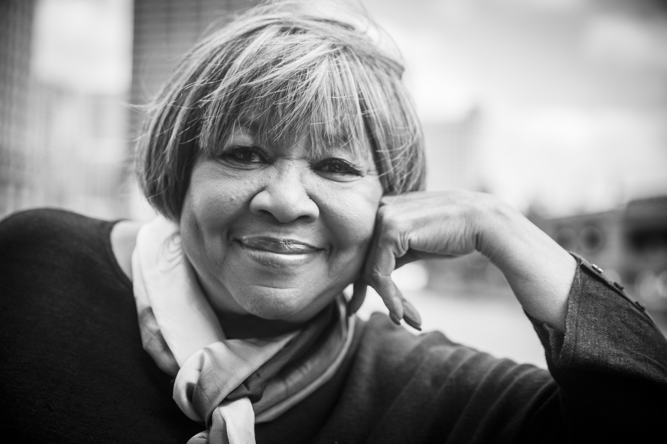 082217_Mavis_Staples-354.jpg
