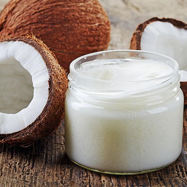 soap-ingredient-coconut-oil.jpg