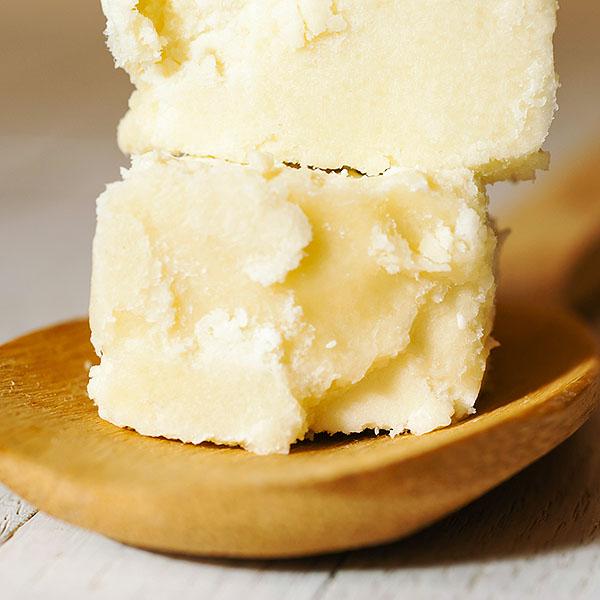 soap-ingredient-shea-butter.jpg