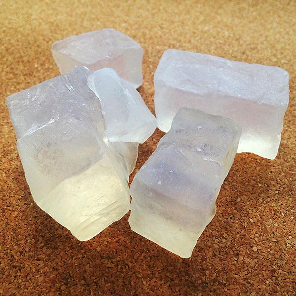 glycerin-soap.jpg