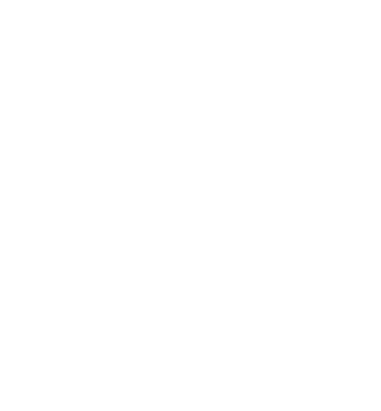 Insta-Inspire Photography Retreat