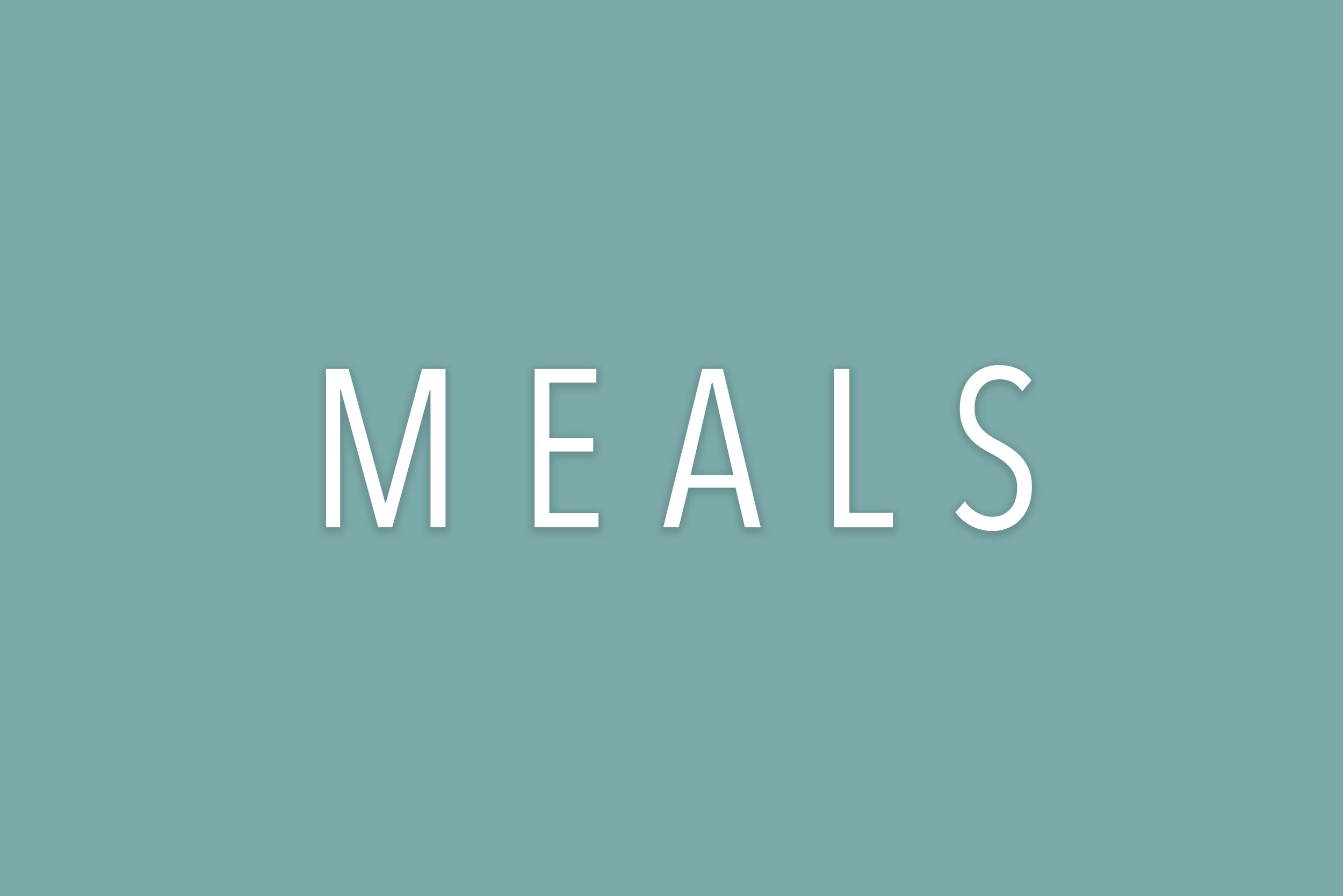 AI_meals.jpg