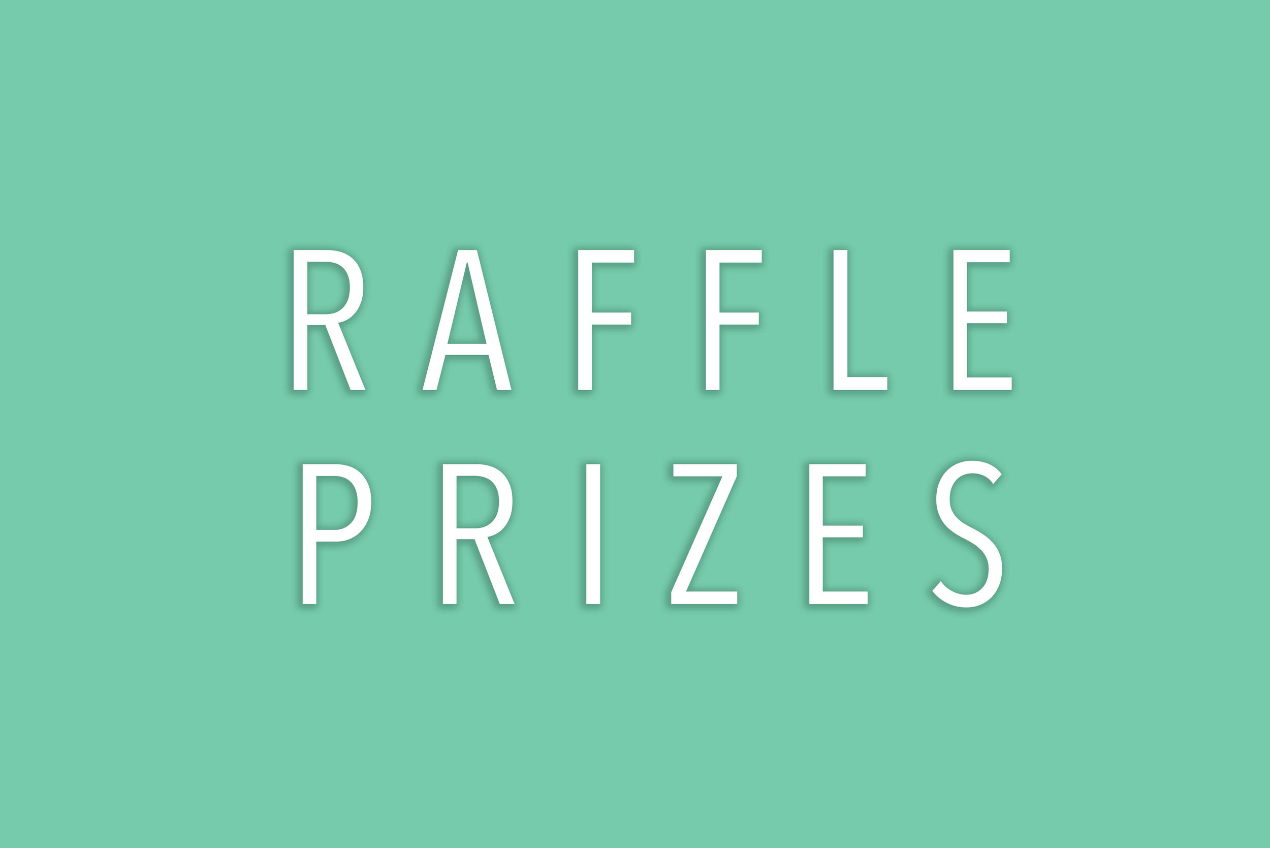 raffle prizes.jpg