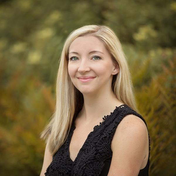 Tiffany Kelly |  @tkelly912