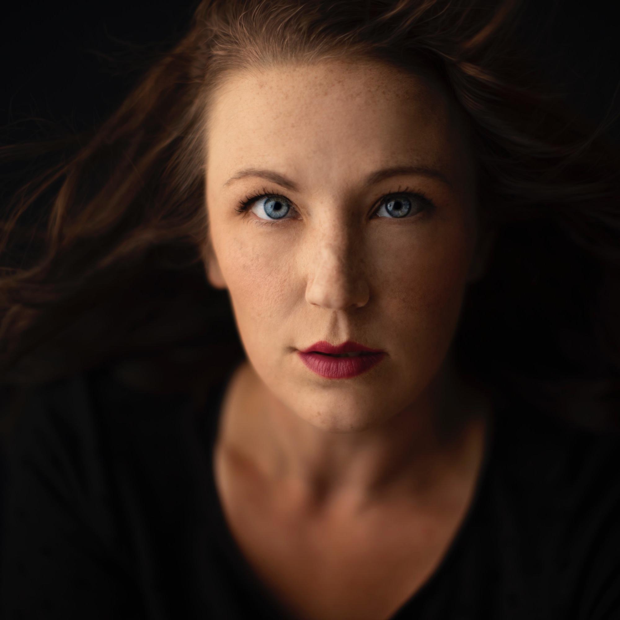 Courtney Bowles |  @courtneyathome