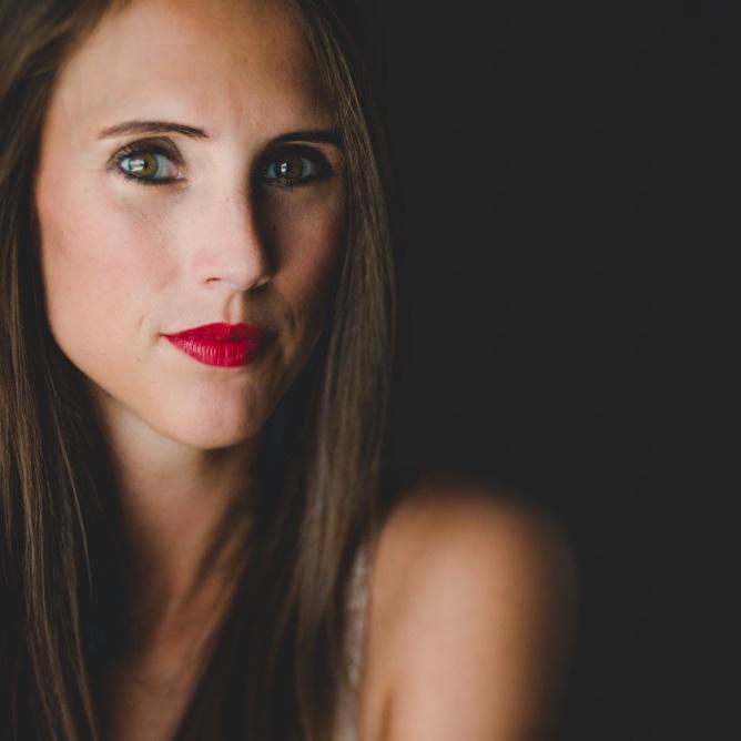 **Natalie Greenroyd |  @natalie_g_photography
