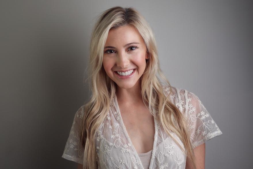 Tara Herron