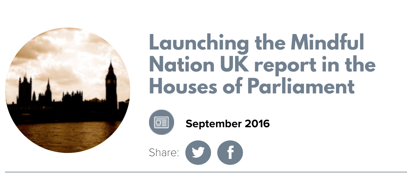 oxfordmindfulness.org/news/launching-mindful-nation-uk-report-houses-parliament