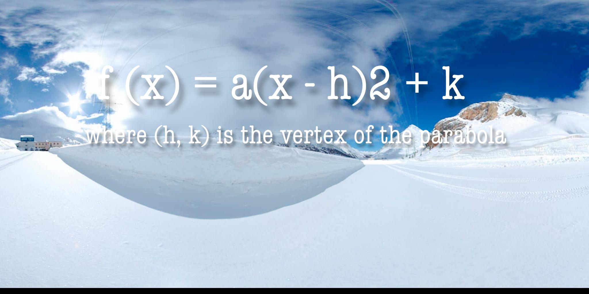 ParabolicVertex.jpg