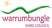 warrumbungle_shire_council.png