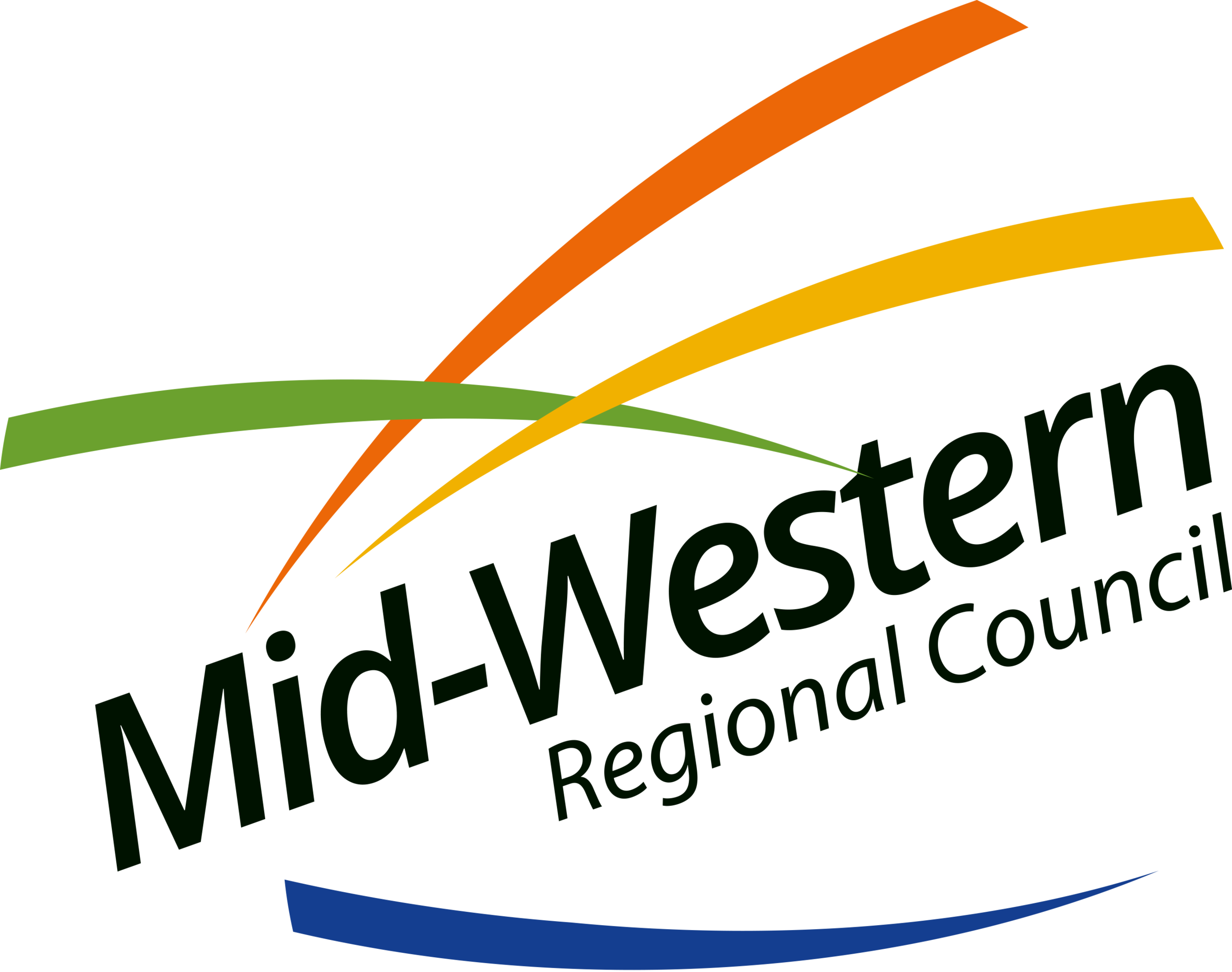 mwrc-logo-final-redesign---large.png