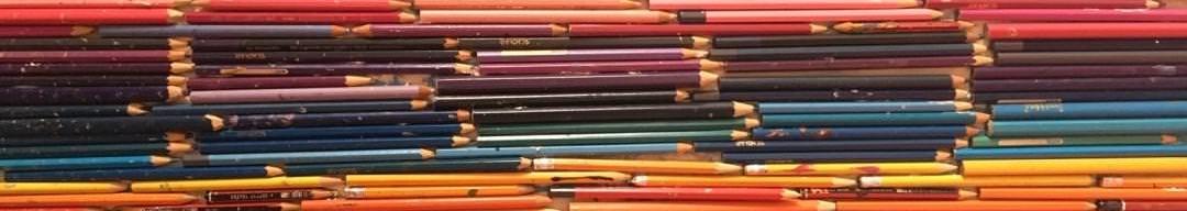 Pencils Mud Factory.jpg