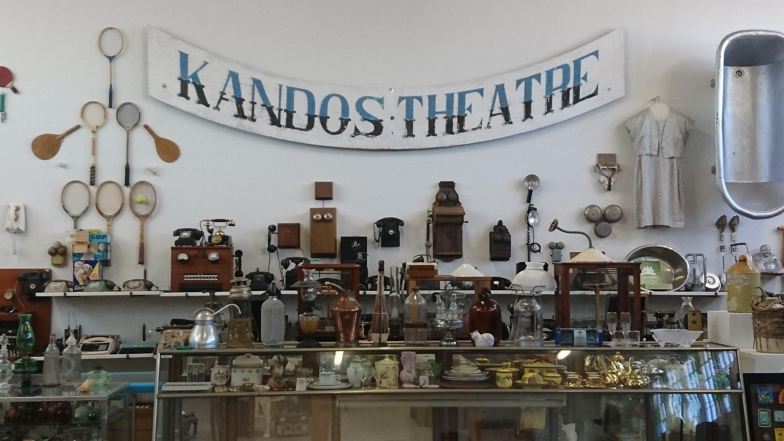 Kandos Museum.jpg