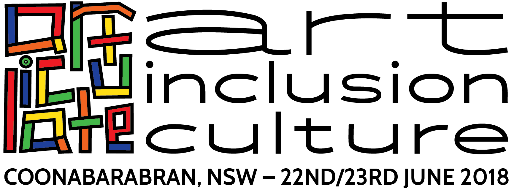 articulate logo with location.png