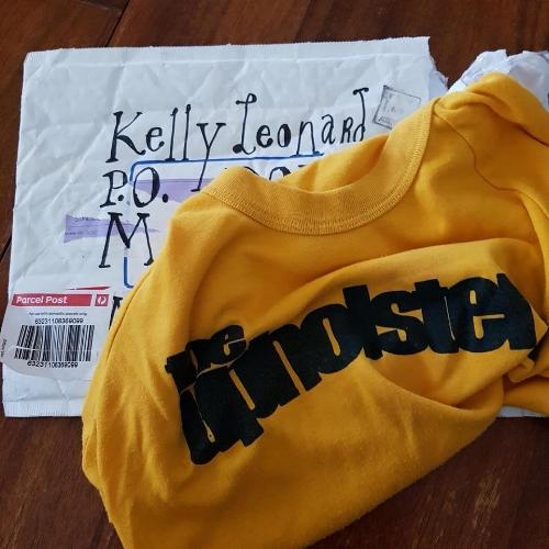 Kelly Leonard t-shirt.jpg