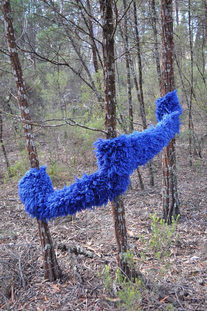 Ferntree Gully Blues.jpeg