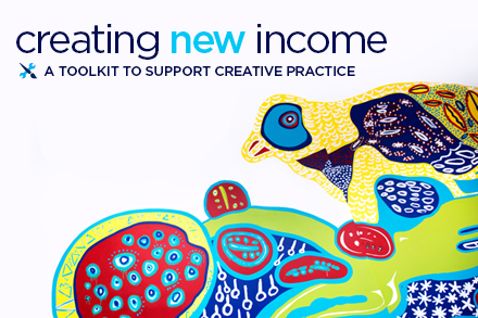 creating-new-income-toolkit-440x293.jpg