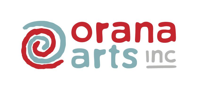Orana Arts logo[WEB]_RGB STACKED LOGO.jpg