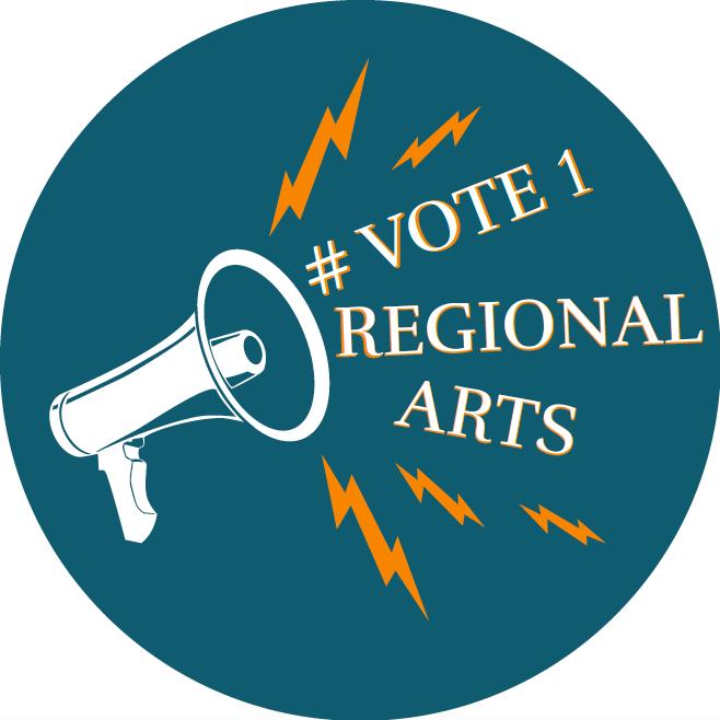 Vote 1 RA.png