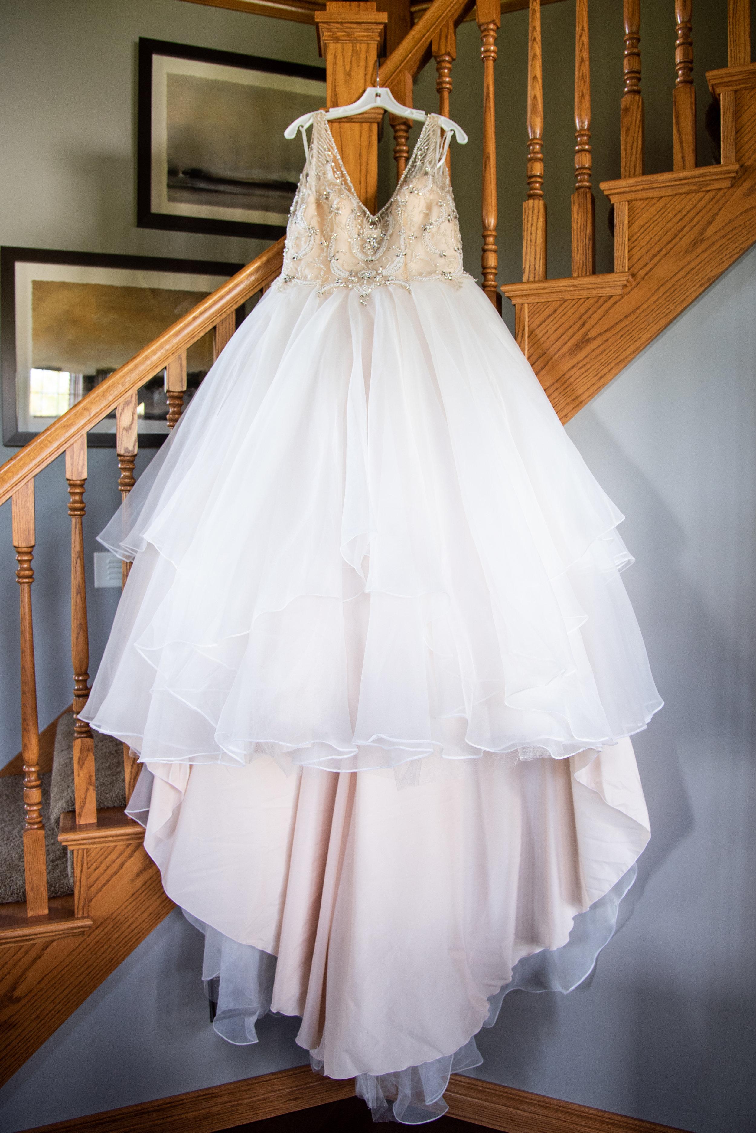 Wedding (1 of 83).jpg