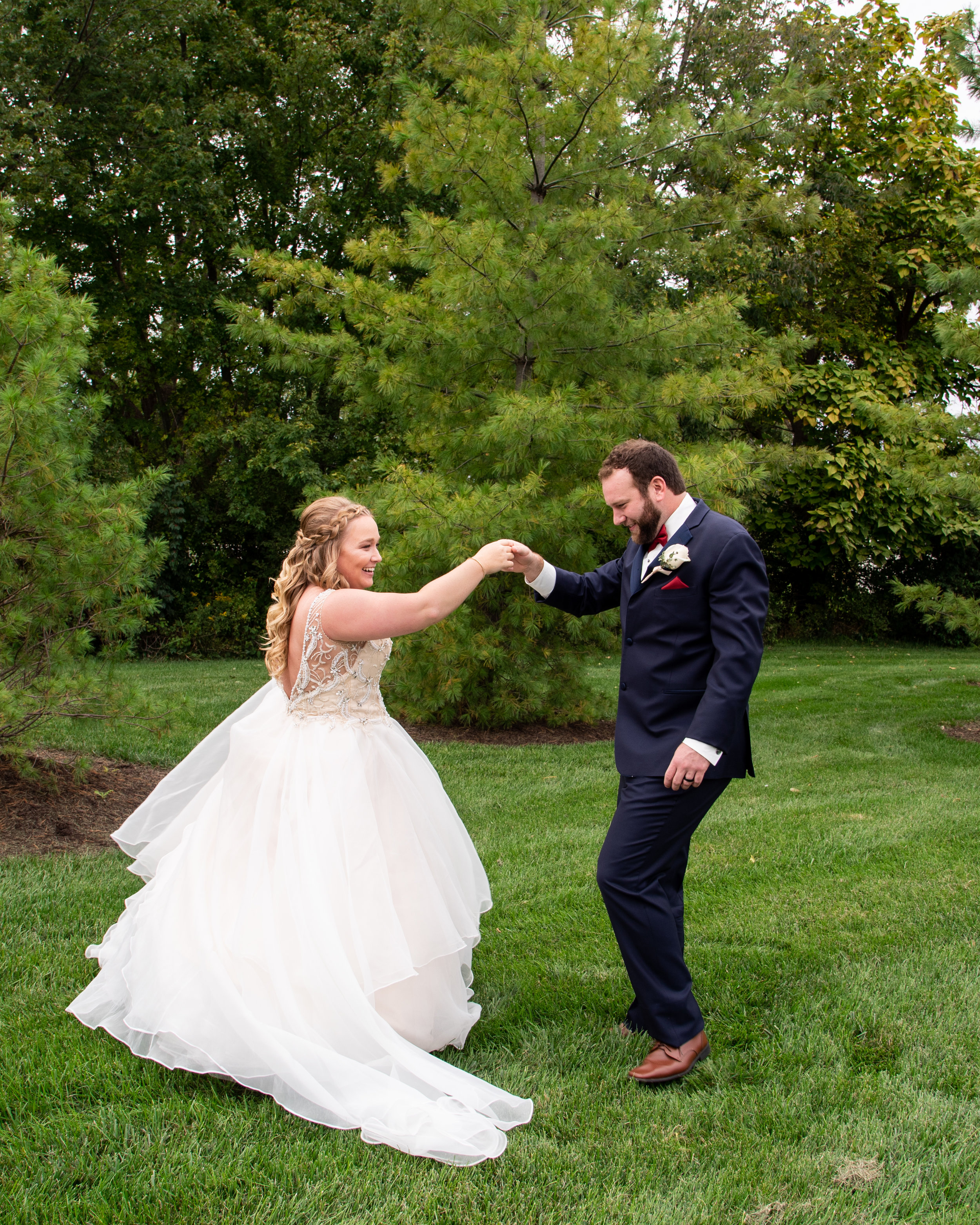 Wedding (31 of 83).jpg
