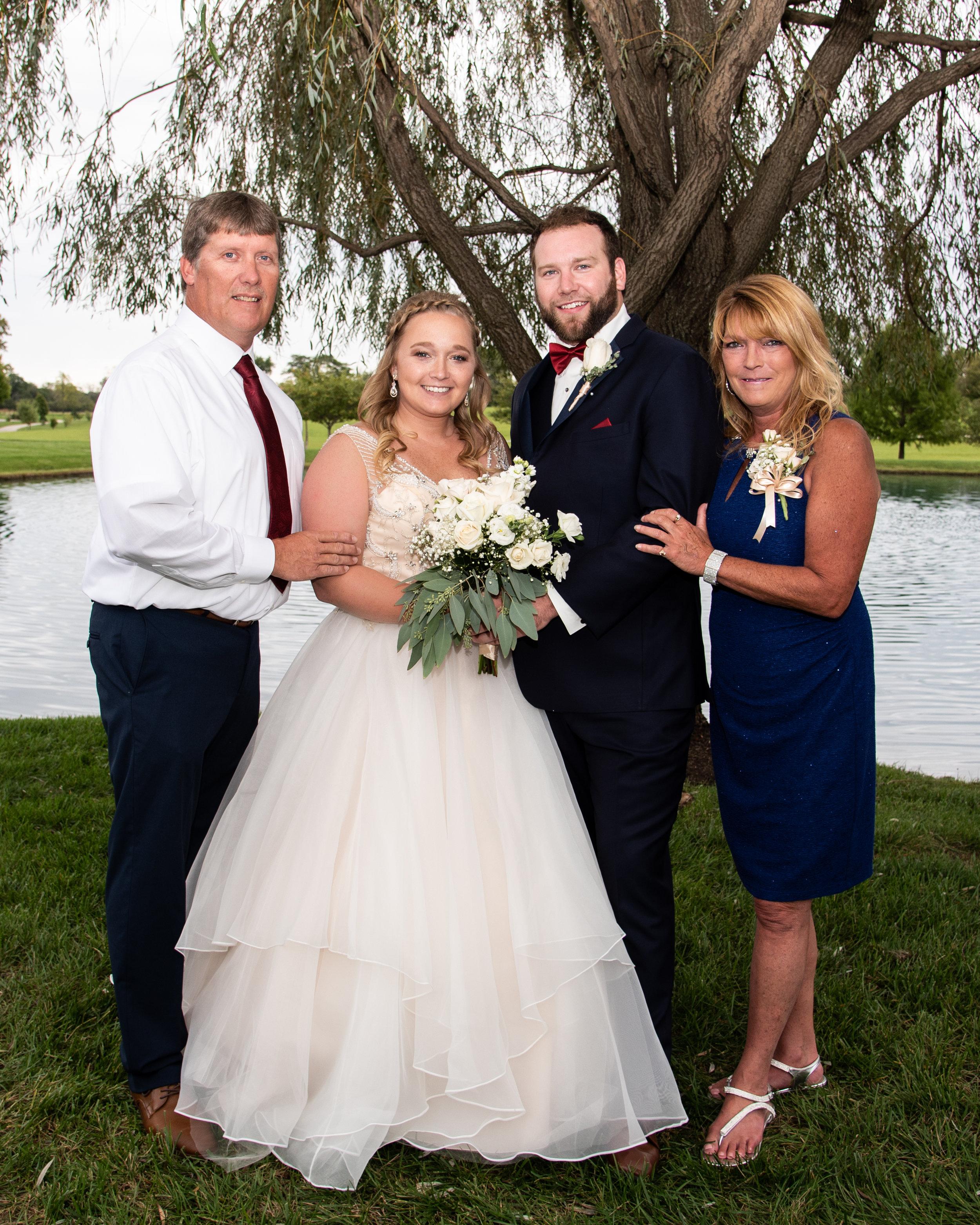 Wedding (51 of 83).jpg