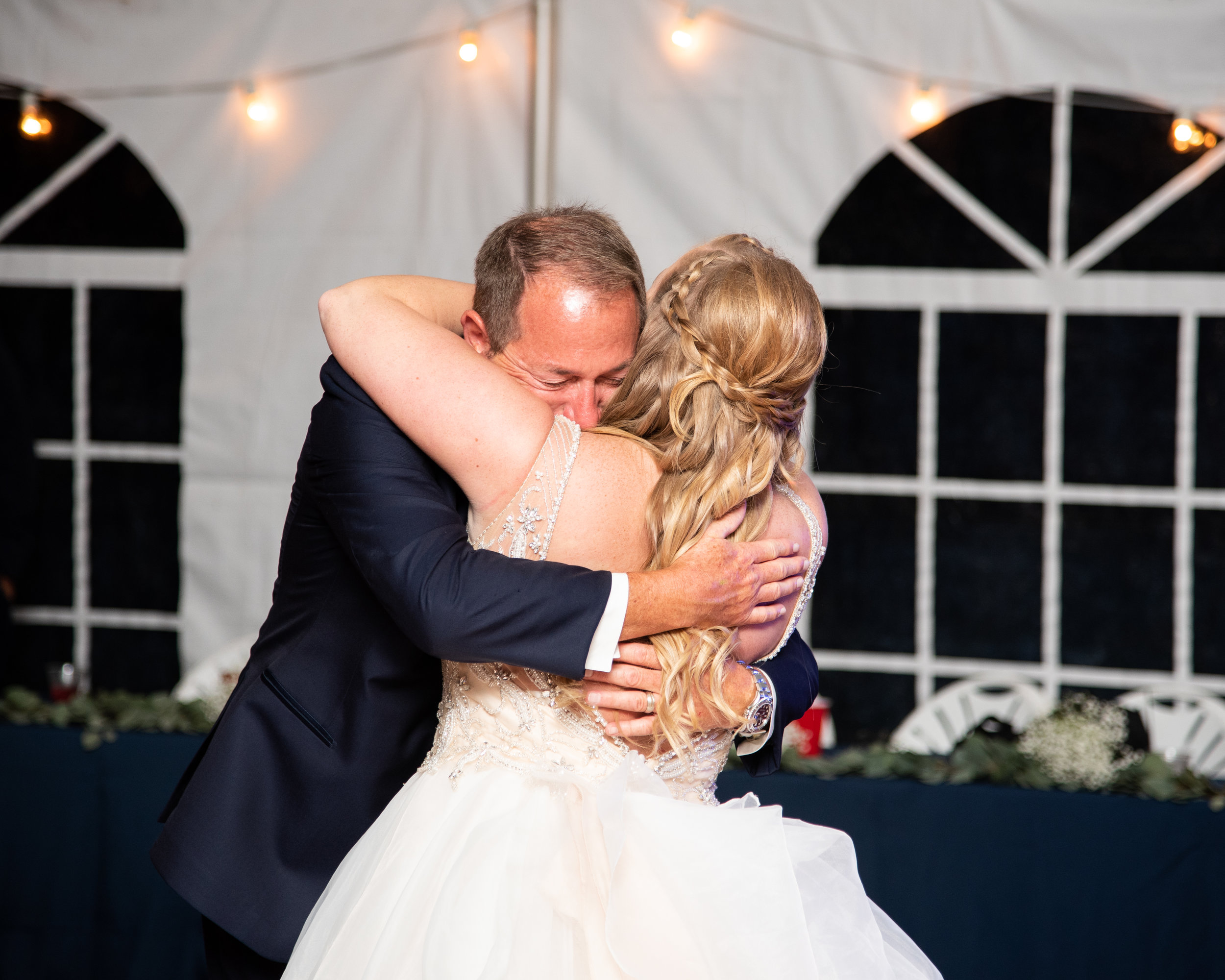 Wedding (81 of 83).jpg