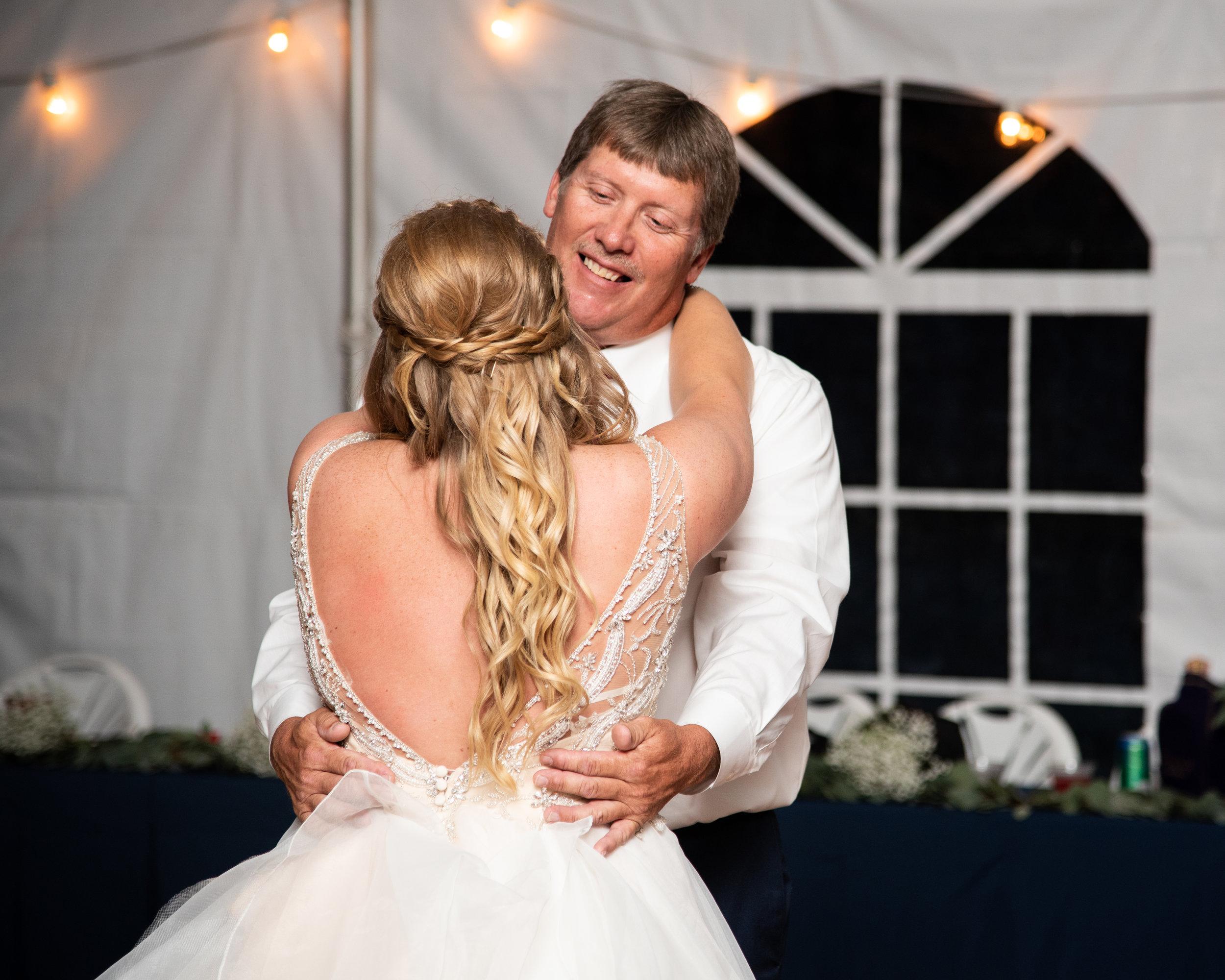 Wedding (82 of 83).jpg
